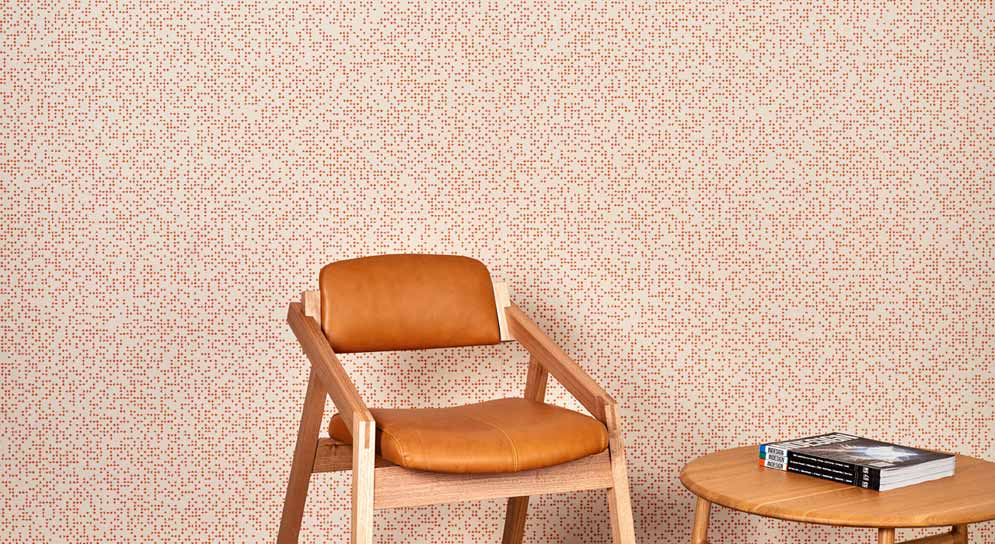 Ecoustic-Panel-Orange-on-Cream-Workshopped-Chair-Homeware-Gallery-Table-FSP_Instyle_20150615_02829-cropped-995x544-0
