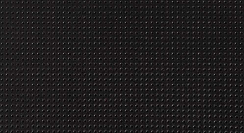 Elmodesign-Lamborghini-3015-995x544-0