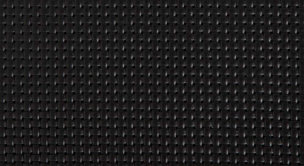 Elmodesign-Small-Basket-Weave-3021-995x544-0