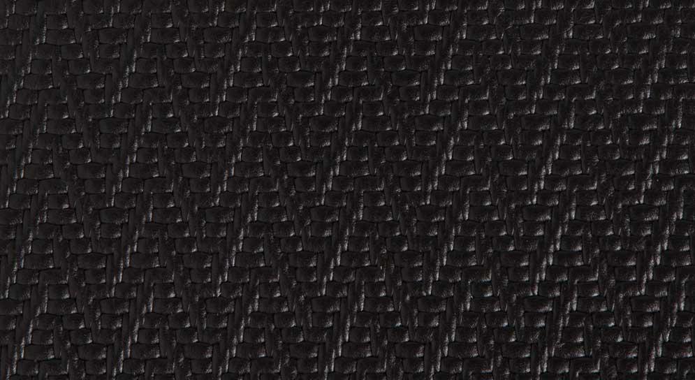 Elmodesign-Wicker-Weave-3014-995x544-0