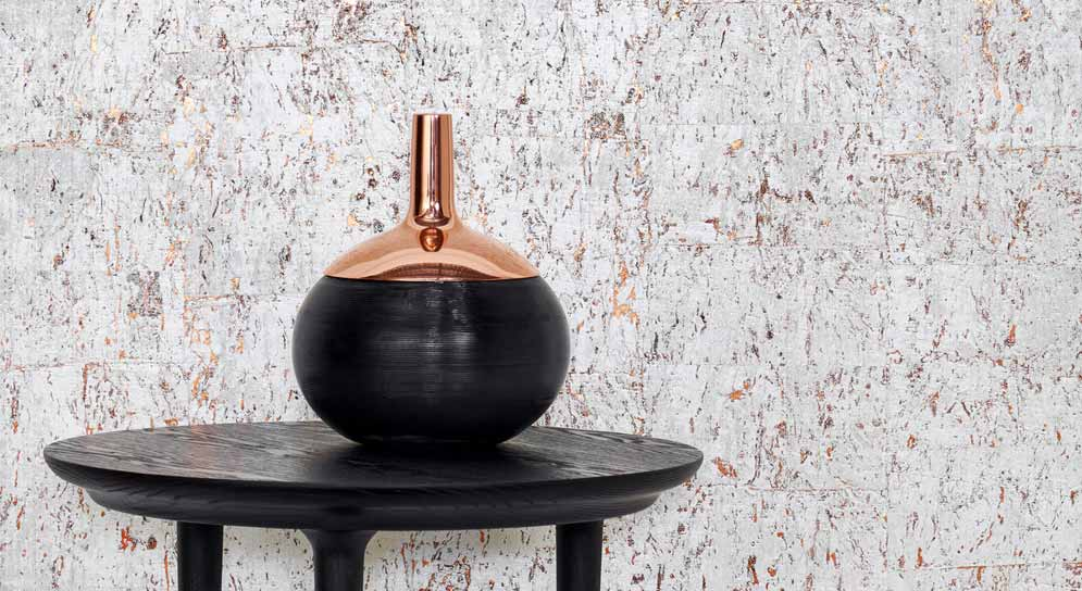 ICT-Gilded-Cork-Frosted-Own-World-Side-Table-Eighteen-Ten-Tom-Dixon-Vessel-FSP_Instyle_20150211_270_Cropped-995x544-0