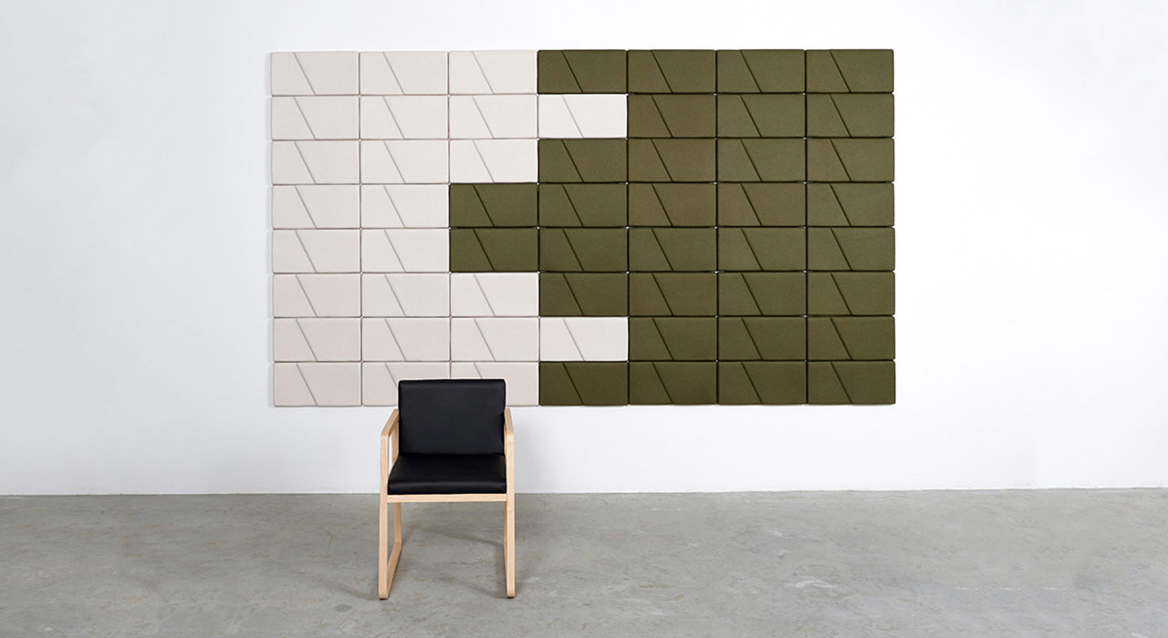 Ecoustic-Domino-Caper-Cream-Rectangle-Installation-Kezu-Chair-135_1280x700_0_acoustic_tiles