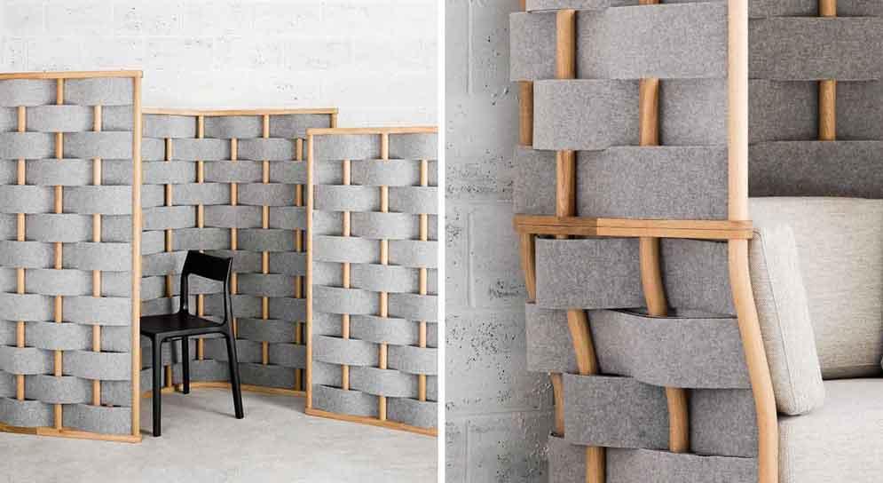 Cult-1-995x544_0_acoustic_panel_panels