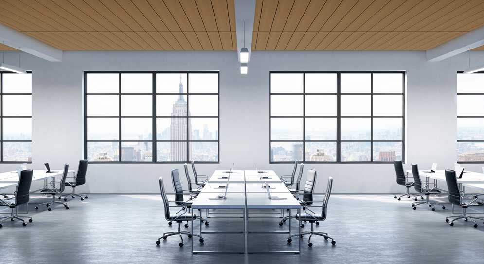 Instyle_Ecoustic_Veneer_American_Oak_Ceiling_Installation_03_995x544_0