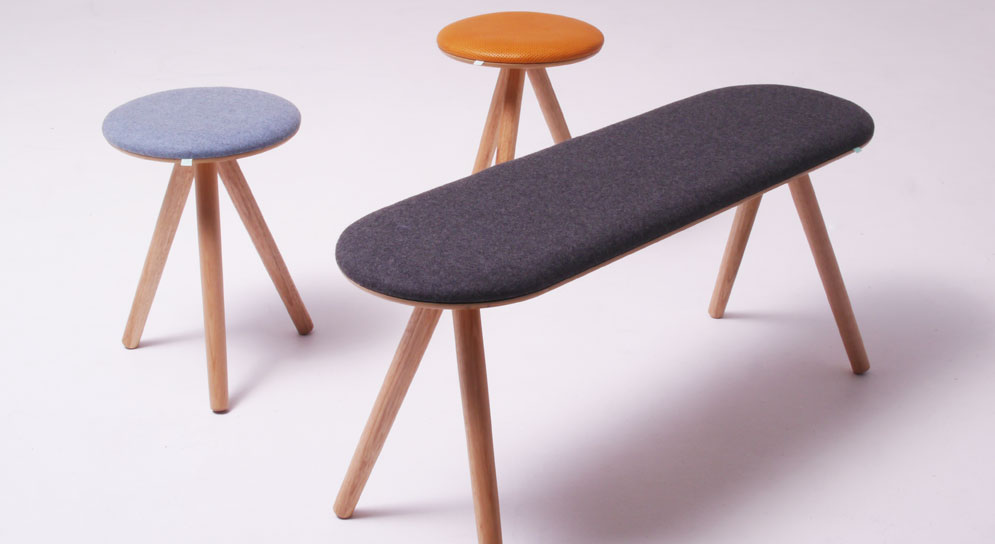 Instyle_Feel_Confident_Sophisticated_Elmorustical_Pique_43238_Studio_Abel_Splay_Stool_P1190877_995x544_0