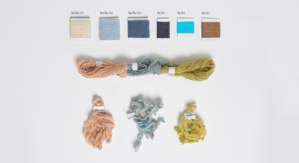 herringbone_colours_995x544_0