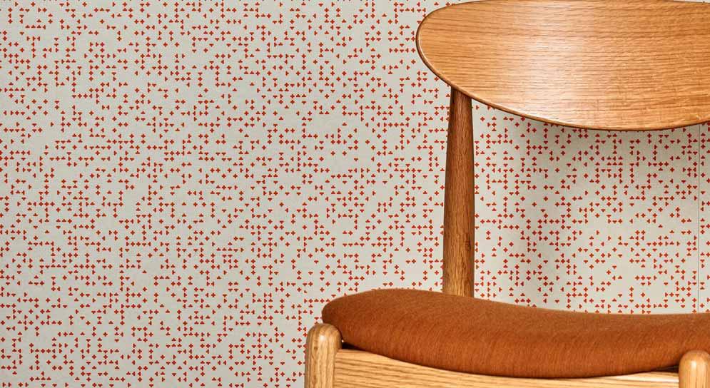 ecoustic-plus-orange-on-cream-tailor-guild-tony-parker-chair-workshopped-fsp_instyle_20150615_042_995x544_0