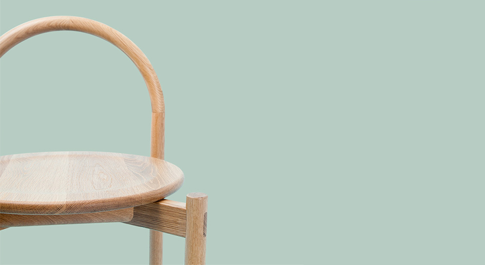 halo_chair_something_beginning_with_995x544_0