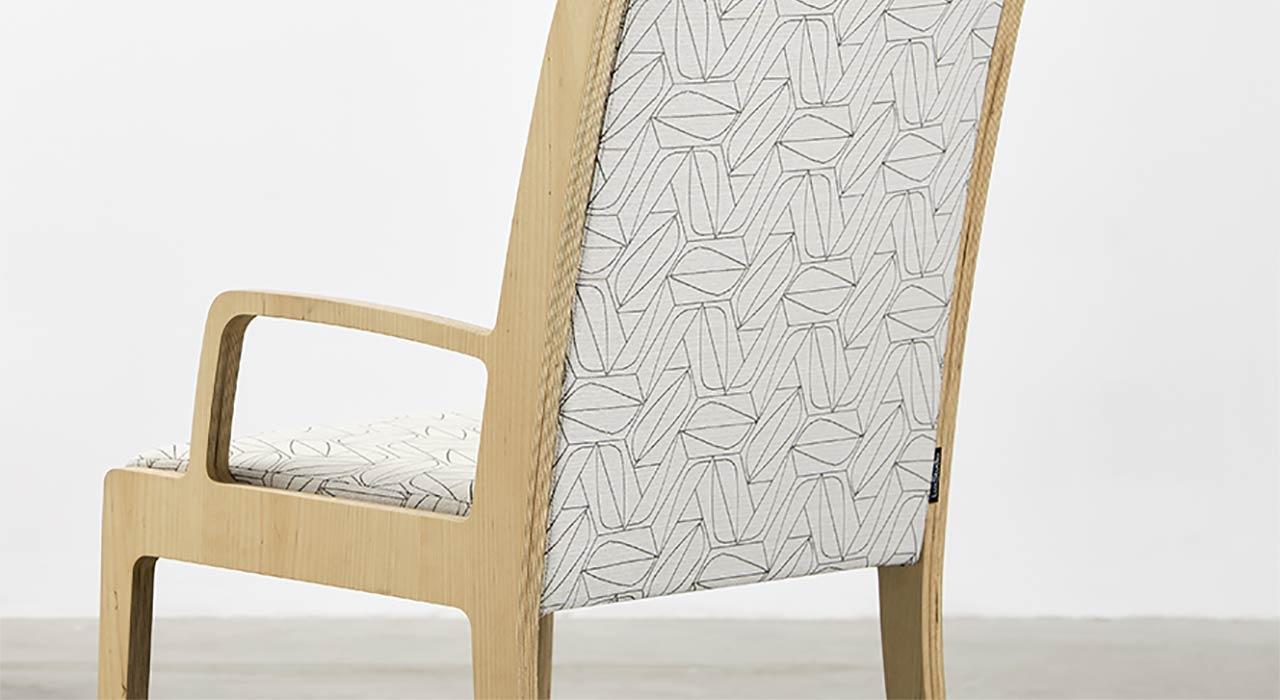 Aero_Freestyle_Oxyply_Luxmy_1280x700_0_high_performance_healthcare_crypton_textile_textiles_fabric_fabrics
