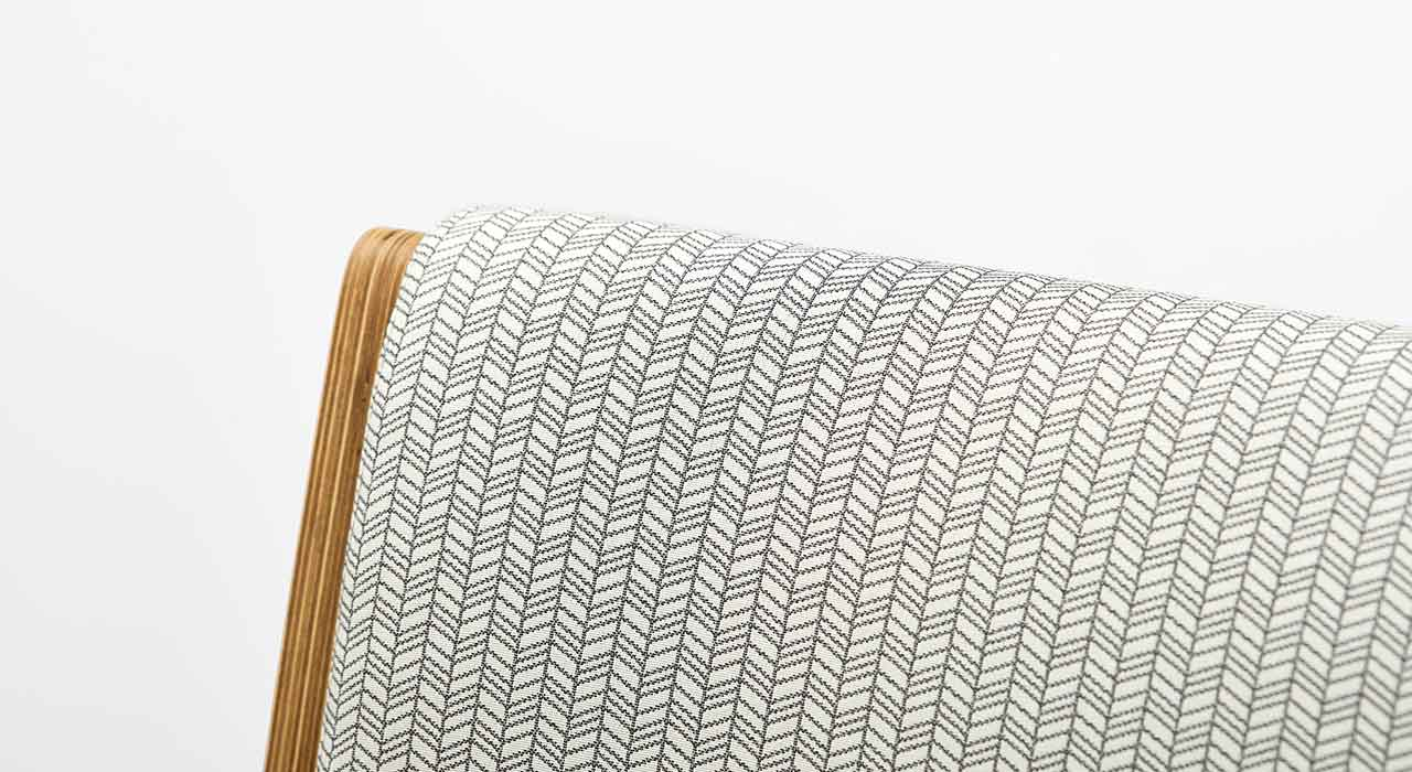 Trapeze_Interval_Luxmy_OxyPly_FSP_Instyle_20180215_035_1280x700_0_high_performance_healthcare_crypton_textile_textiles_fabric_fabrics