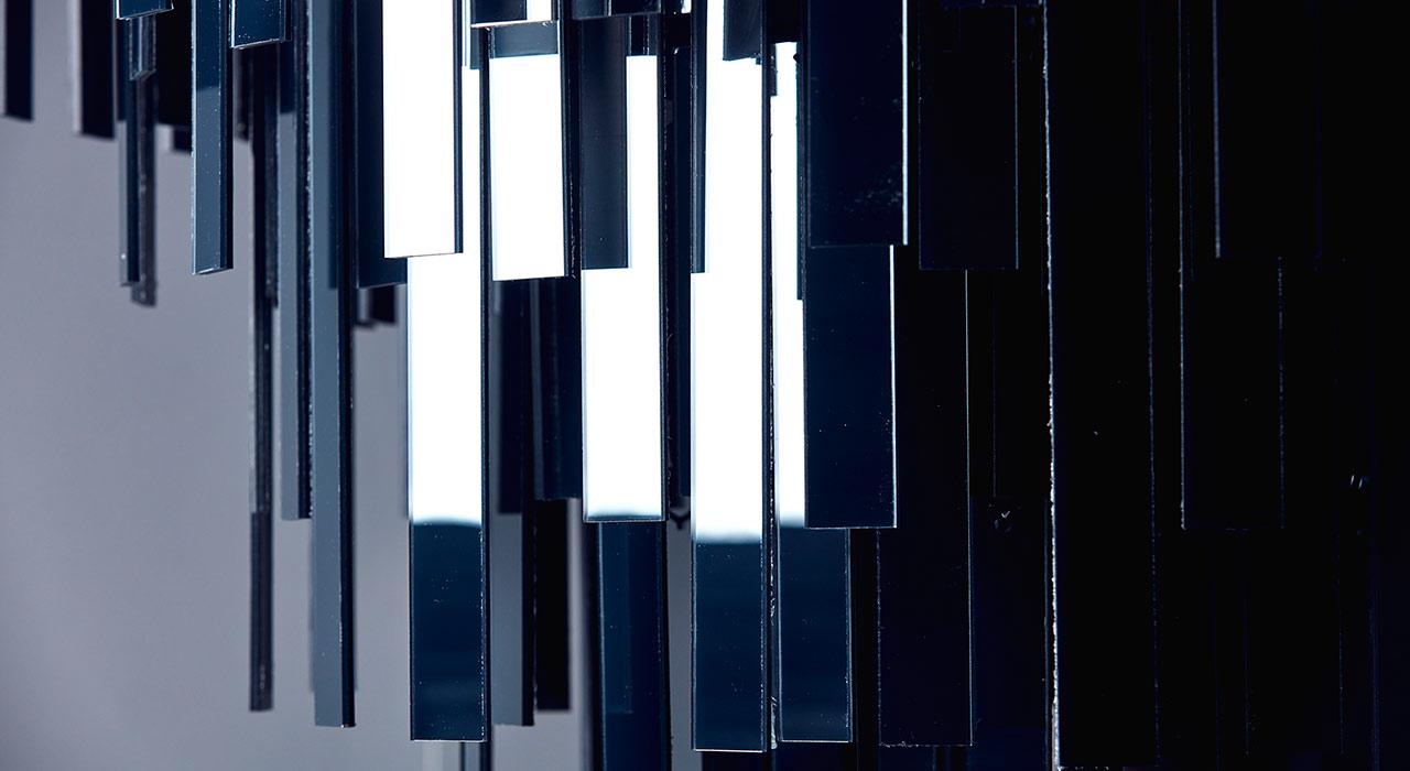 Atelier_Ultra_Art_Of_Dining_2019_DKO_Architecture_Timothy_Grey_Photographer_velvet_velvets_textiles_upholstery_fabric_fabrics_17_0