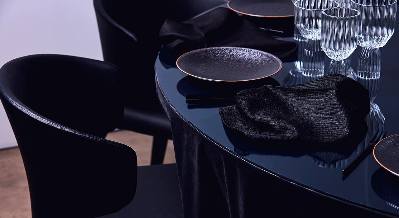 Atelier_Ultra_Art_Of_Dining_2019_DKO_Architecture_Timothy_Grey_Photographer_velvet_velvets_textiles_upholstery_fabric_fabrics_19_0