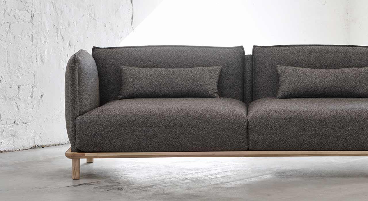 Mix_Lava_Project82_Tom_Fereday_Tatami_Lounge_textiles_textile_upholstery_fabric_fabrics_wool_alpaca_e_4B_1280x700_72dpi_0