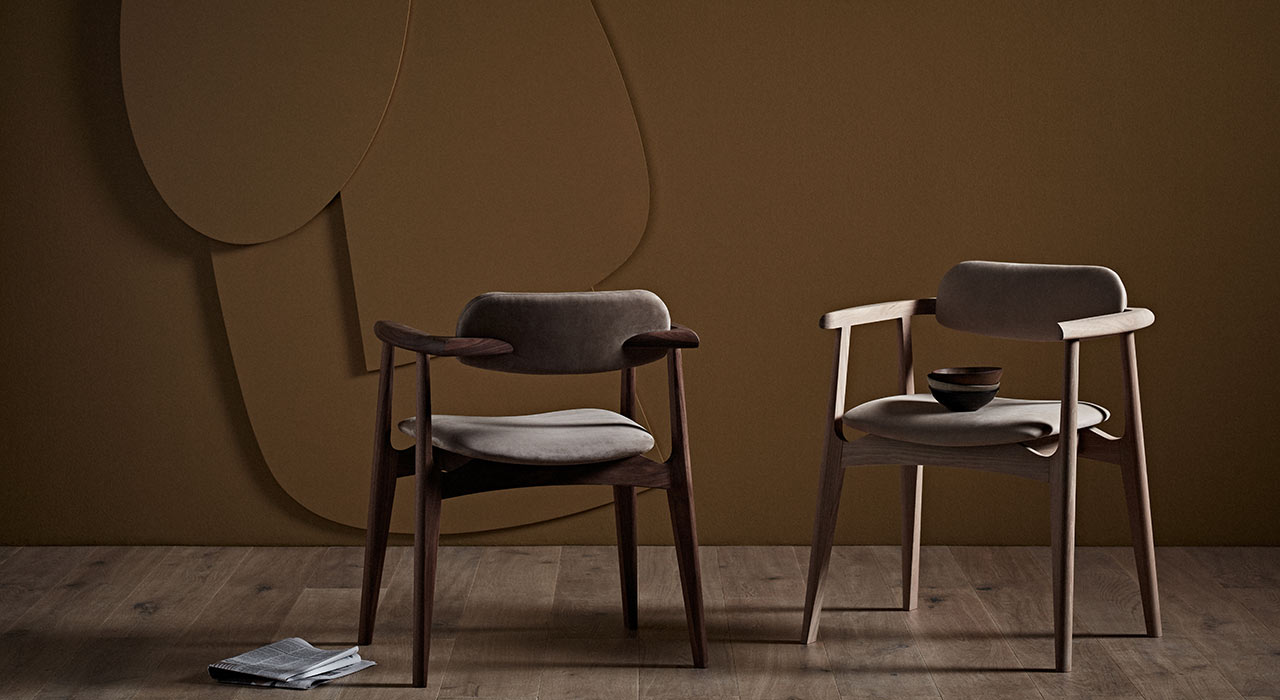 Buck_Chinchilla_Tide_Design_Lumi_Chair_Ruth_Welsby_Mike_Baker_leather_leathers_1_0_nubuck_aniline_upholstery