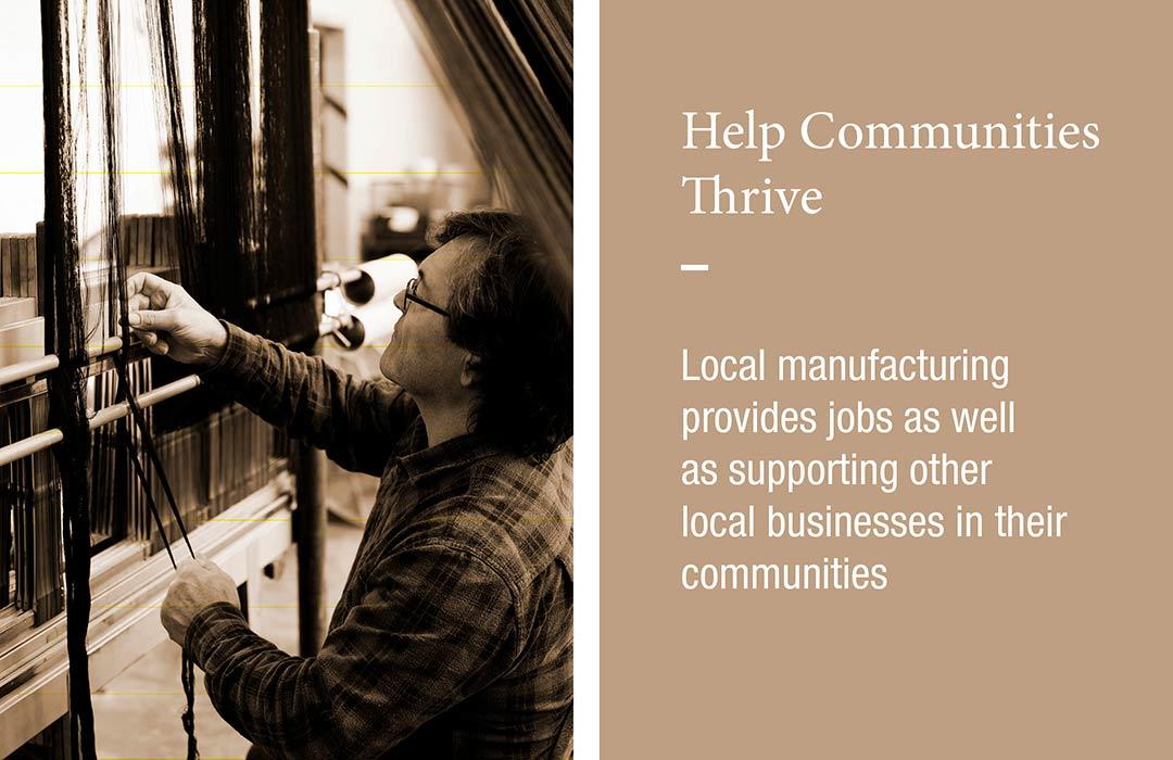 Benefits-of-Local-Blog-Final2-0