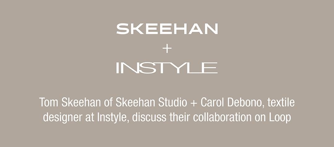 Skeehan-Blog-Final-Title-0